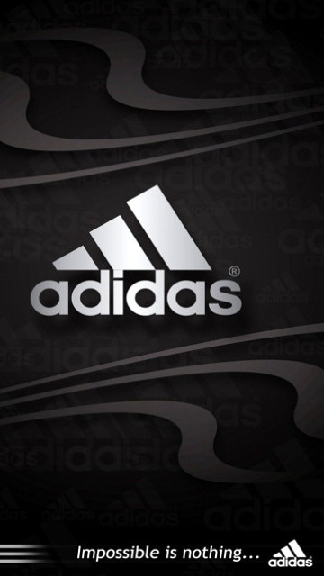 Adidas waves. u043eu0442 8.12.10 17:29 43,20u043au0411 491.