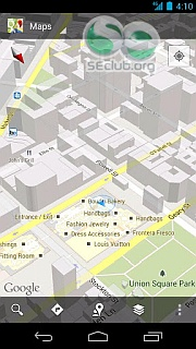 карта google maps скачать новую версию бесплатно оформить кредит наличными без работы